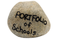 Portfolio of schools-rock.png