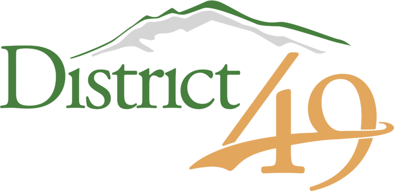 File:District 49 Flat-Color.png