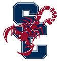 Sand Creek High School logo.jpeg